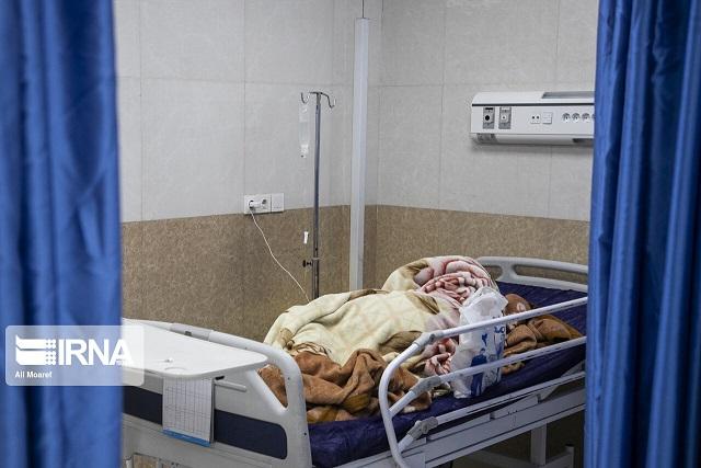 آمار فوتیهای ناشی از مسمومیت الکلی در اهواز به ۳۶نفر رسید