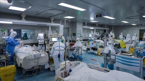 تامین اجتماعی: غرامت دستمزد به بیماران کرونایی پرداخت می شود