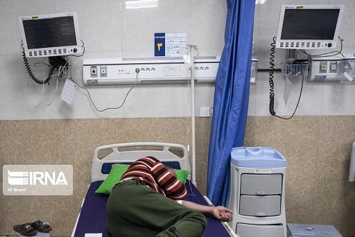 آمار فوتی های مسمومیت الکلی در خوزستان به ۴۶ نفر رسید