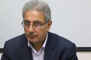 درگذشت مدیر نظارت بر مواد غذایی مازندران براثر کرونا