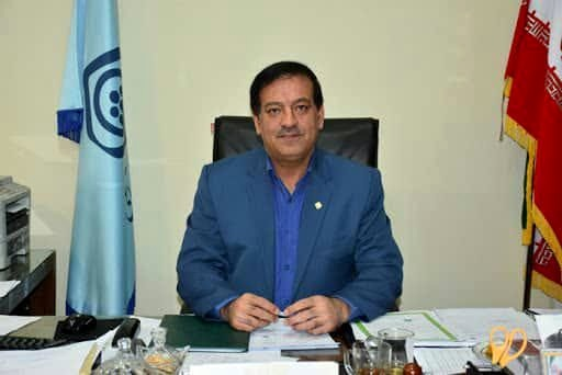 مدیرکل تامین اجتماعی گلستان درگذشت/ احنمال ابتلا به کرونا
