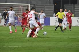 تمامی مسابقات لیگ فوتبال کشور به تعویق افتاد