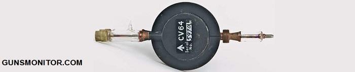 حفره مگنترون؛ از رادارهای جنگ جهانی دوم تا اجاق های مایکروویو!(+تصاویر)