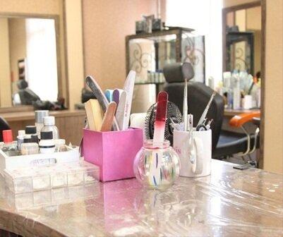 چگونه در روزهای کرونایی به آرایشگاه برویم؟