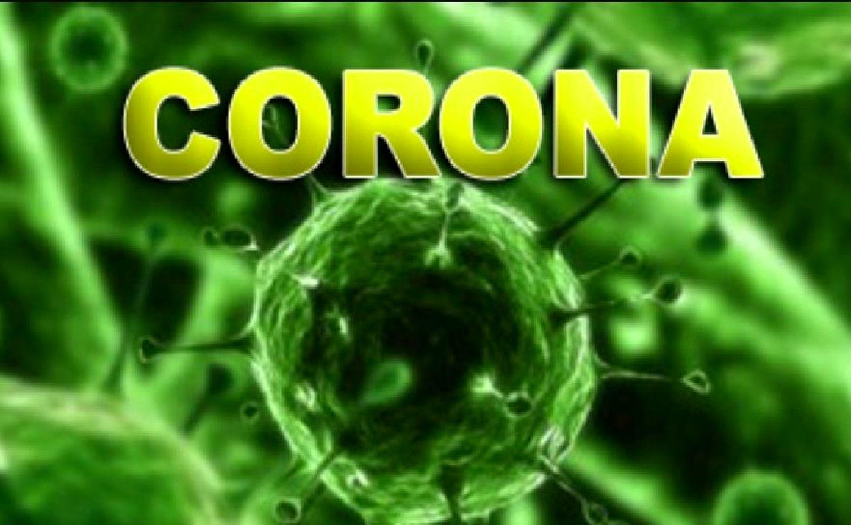 جزئیات طرح وزارت بهداشت برای کنترل ویروس کرونا / در صورت مشکوک بودن به کرونا این اقدامات را انجام دهید