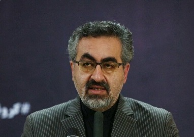 آخرین آمار کرونا در ایران: شناسایی ۱۲۷۲۹ نفر، جدید ۱۳۶۵، بهبودی ۴۳۳۹ ، فوتی ۶۱۱ نفر