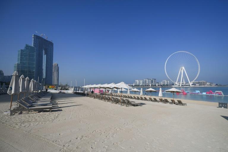 کرونا در جنوب خلیج فارس: بدون نمازجماعت، بدون احوالپرسی گرم