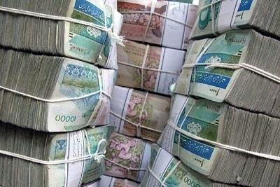 «چرک کف دستی» که میکُشد، بانکیها را ۱۰ برابر دیگران!
