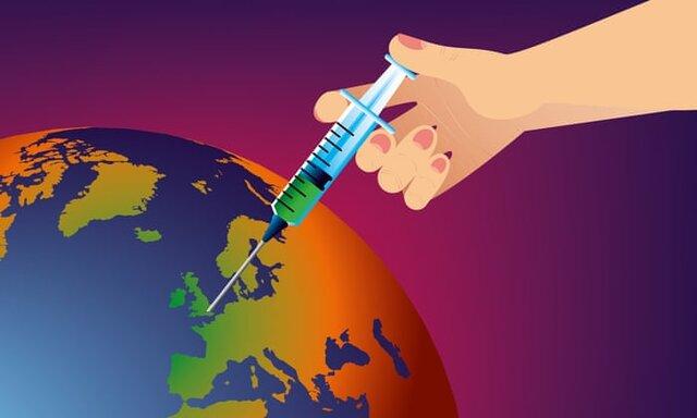 واکسن کرونا چه زمانی آماده خواهد شد؟