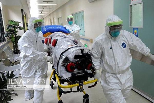 شناسایی 2 ایرانی مبتلا به کرونا در امارات