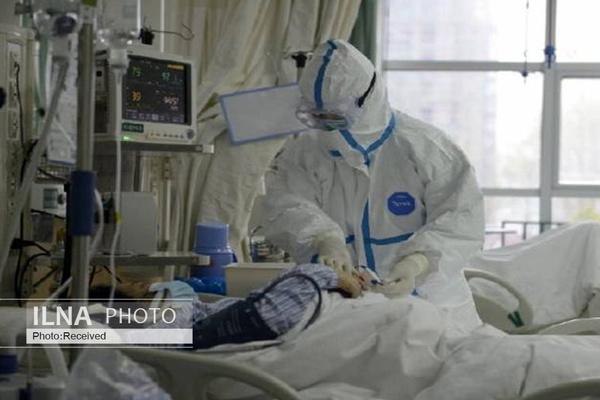 مرگ یک مسافر تهرانی مبتلا به کرونا در مازندران