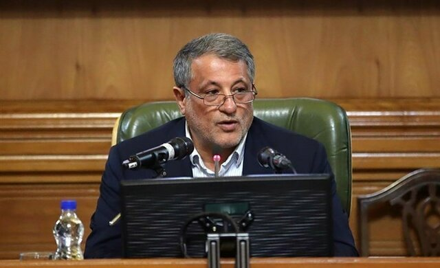 ابتلای محسن هاشمی به کرونا تکذیب شد/ جواب تست اعلام می شود