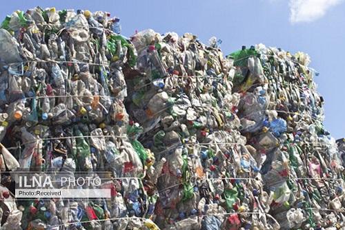 کارتنخوابها و زبالهگردها در خطر شیوع کرونا