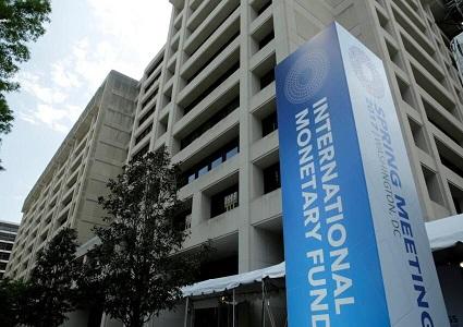 صندوق بینالمللی پول: کرونا اقتصاد جهانی را تهدید میکند