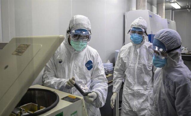 دلایل ناتوانی کشورها برای تولید واکسن کرونا