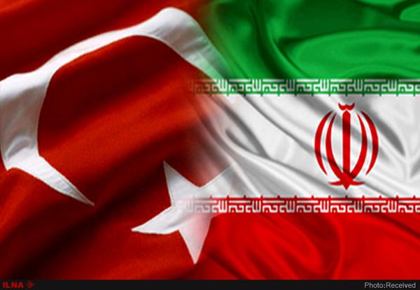 مذاکره برای بازگشایی مرز زمینی ایران و ترکیه/ بلاتکلیفی تورهای نوروزی