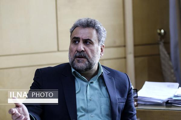 عضو کمیسیون امنیت ملی: چرا مسافران چینی را در زمان شیوع کرونا جابجا کردیم؟/ نام ایران به یکباره در زمره ۳ کشور آلوده قرار گرفت