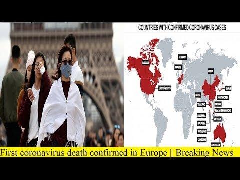قرنطینه ۱۲ شهر ایتالیا به دلیل شیوع کروناویروس