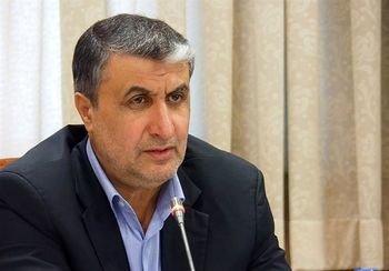وزیر راه: دریافت نشدن هزینه کنسلی بلیت هواپیما و قطار از مردم