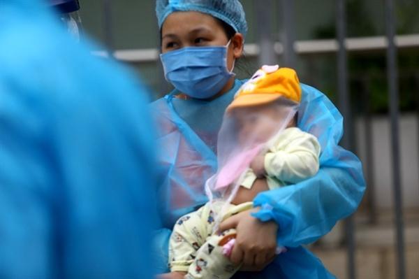 بهبودی تمامی مبتلایان به «کرونا» در ویتنام