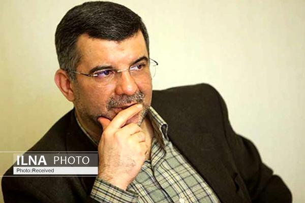 کرونا به وزارت بهداشت رسید/ حریرچی مبتلا شد