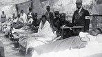 از وبا و طاعون تا کرونا در ایران / اعتمادالسلطنه: کاش مشهد قرنطینه میشد (فیلم)