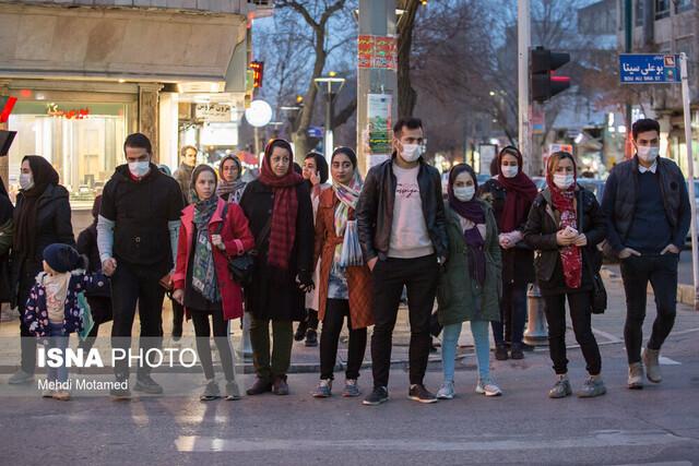 بیانیه شوراهای صنفی دانشجویان: استمرار فعالیت مراکز عمومی و آموزش عالی تصمیمی خطرناک است