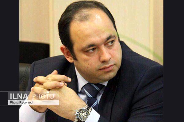 عراق به اتباع ایرانی اجازه ورود نمیدهد/ نصب تجهیزات گندزدایی در مرز