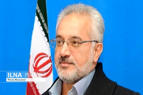 نماینده مجلس: قرنطینه تهران واجب است/ آزمایش حدود ۱۰ نفر در سمنان مثبت بود/کرونا شوخی ندارد