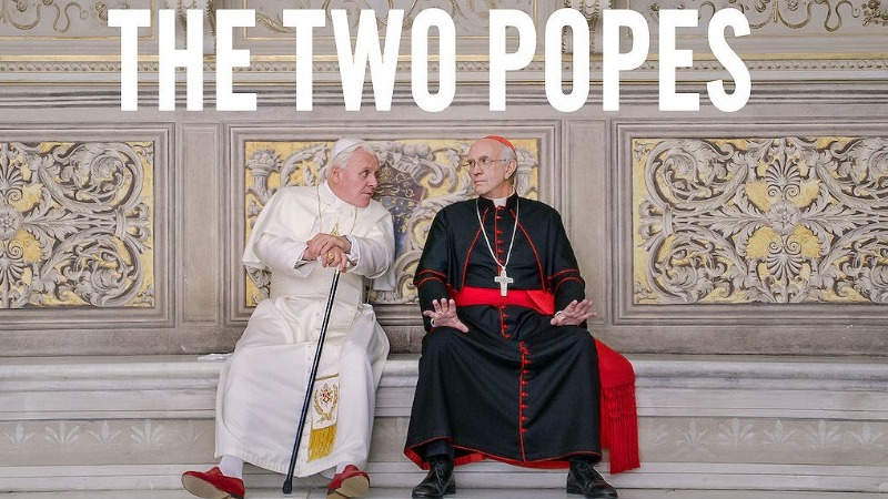 دو پاپ