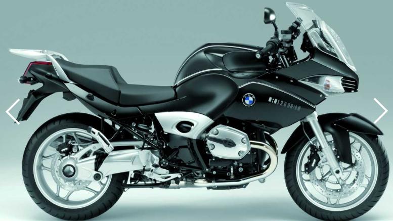 10 موتورسیکلت زشت تاریخ معاصر (+عکس)