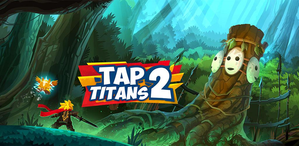 دانلود بازی موبایل شکار غول ها نسخه 2