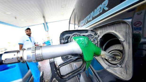 مردم جهان چه سهمی از درآمد خود را صرف خرید بنزین میکنند؟