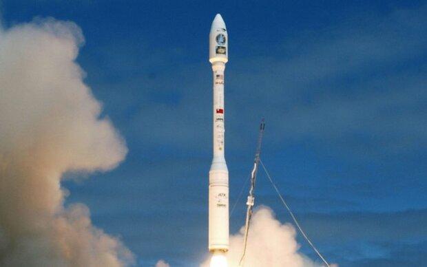 پس از شکست ۲ مأموریت فضایی؛ پیمانکار ناسا کلاهبردار از آب در آمد