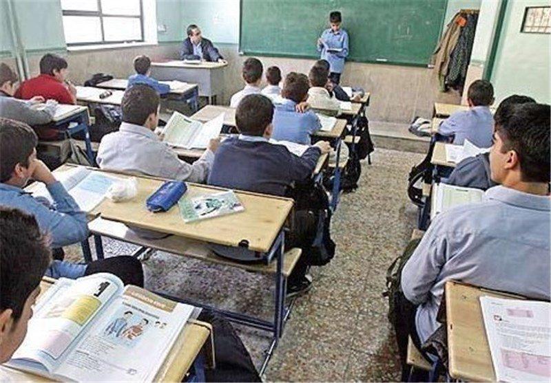 نظام آموزشی ایران؛ علم مرده یا علم زنده؟! / گفتاری از دکتر محسن رنانی