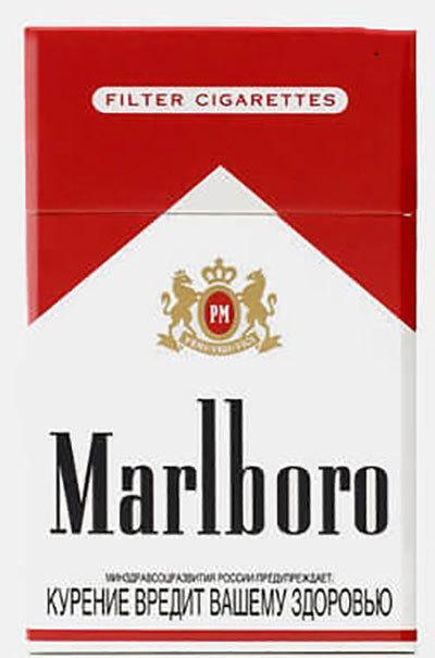 گرانقیمتترین برندهای سیگار جهان در سال 2019 (+عکس)
