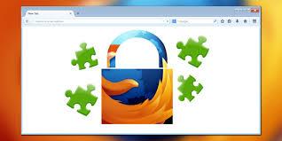 فایرفاکس، درگیر با نقص فنی و گلایه کاربران!