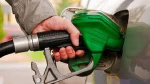 توافق دولت و مجلس: بنزین 1000 تومانی فقط با کارت بدون محدودیت