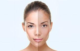 آموزش تهیه چند ماسک روشن کننده پوست های کدر