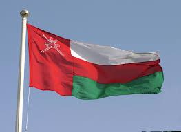 اعلام آمادگی عمان برای میانجیگری میان تهران و واشنگتن