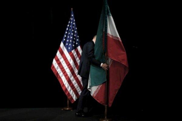 کاخسفید: آمریکا معافیت تحریمی ایران را تمدید نمیکند