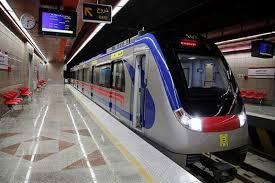 اتصال خط 1 و 3 مترو در انتظار تصویب طرح جامع حمل و نقل