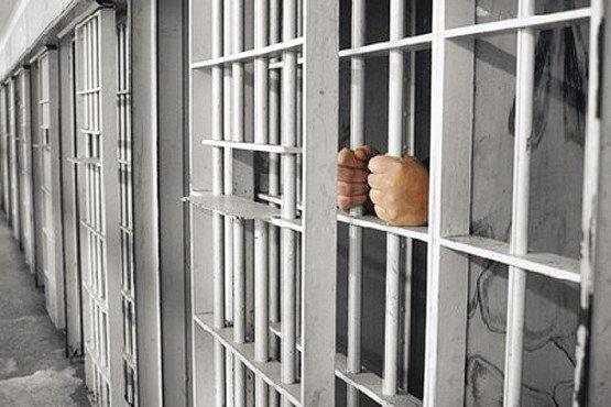 فرار بیش از 100 متهم از زندانی در اندونزی