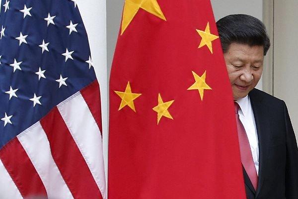 تداوم جنگ تجاری میان چین و آمریکا/ ۳ اختلاف اساسی باقی است