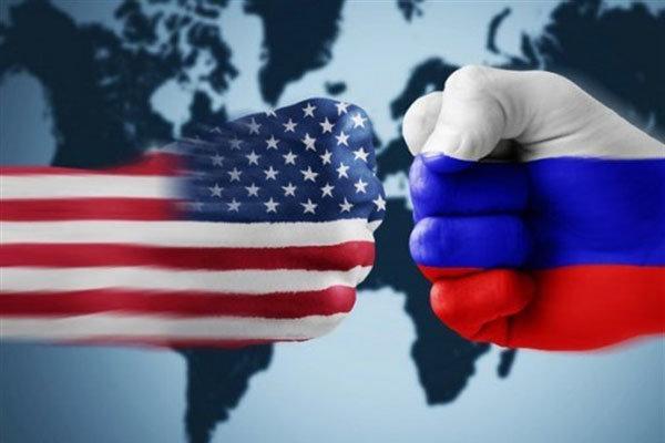 جدیدترین اقدام ضدروسی آمریکا