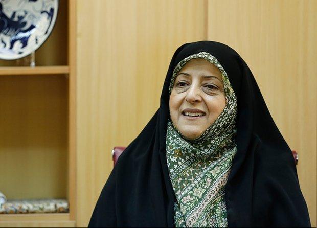 همکاری ایران و بلژیک در حوزه توانمند سازی زنان