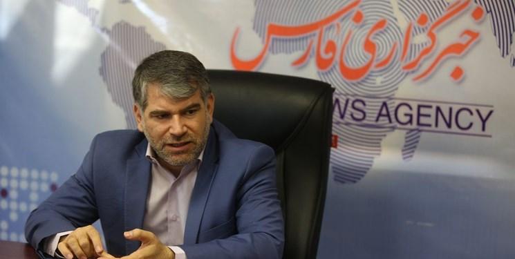 تصویب طرح تاسیس استان اصفهان شمالی در کمیسیون امور داخلی مجلس