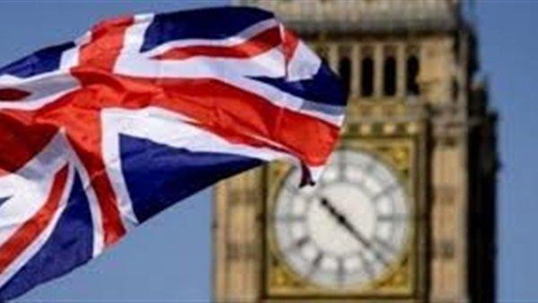 واکنش انگلیس به محکومیت عامل نفوذی این کشور در ایران