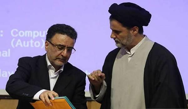 تاجزاده: چرا مسائل دینی را به برجام ربط می دهید؟/ ما ترسو نیستیم، اما برای ایران میترسیم/ نبویان: ۶ سال است که غربگراها در کشور حاکم شدهاند/ برجام چه چیزی برای مردم آورده است؟