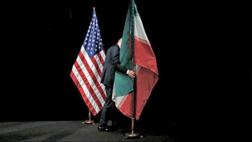 آمریکا به دنبال خلوت کردن زمین شطرنج ایران